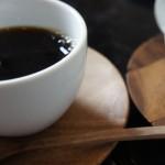 大手コンビニのコーヒーを飲み比べてみました~2014年夏ホットコーヒー編~