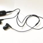 SONYのヘッドセットMDR-EX31BNを買ってみた!~私のandroid機器と愉快なBluetooth機器たち第一弾ヘッドセット編~