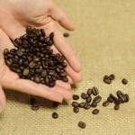 緊急避難的に買った「ジュピターコーヒー」のコーヒー豆が想像以上においしかった件について