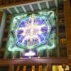 「大阪・光の饗宴2014」が鼻息荒く始まりました!