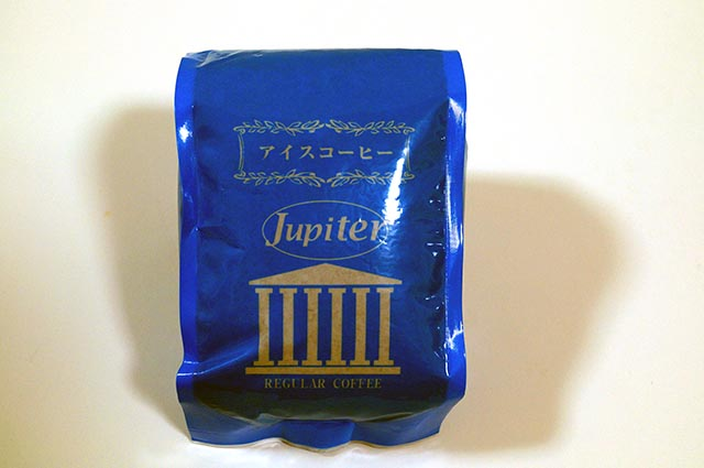 jupiter-ice1