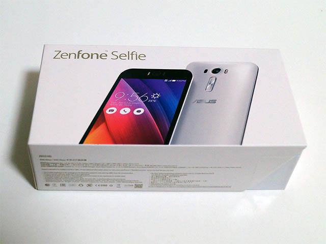 selfie2-2