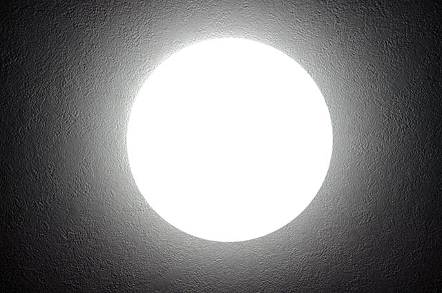 led1-1