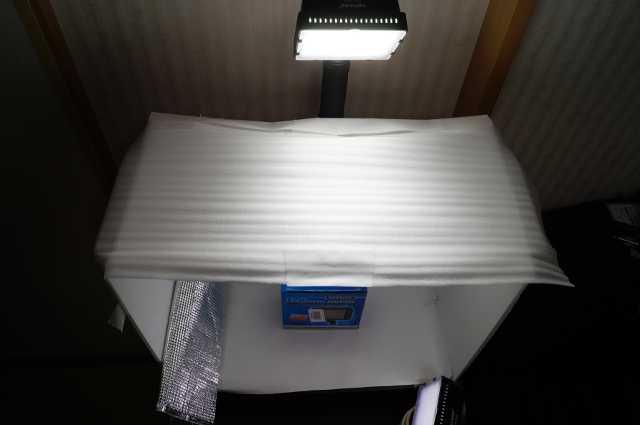 picbox-kv