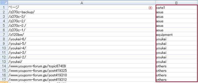 analytics-16
